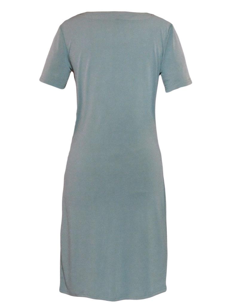 Xl Cocktail Dresses 81