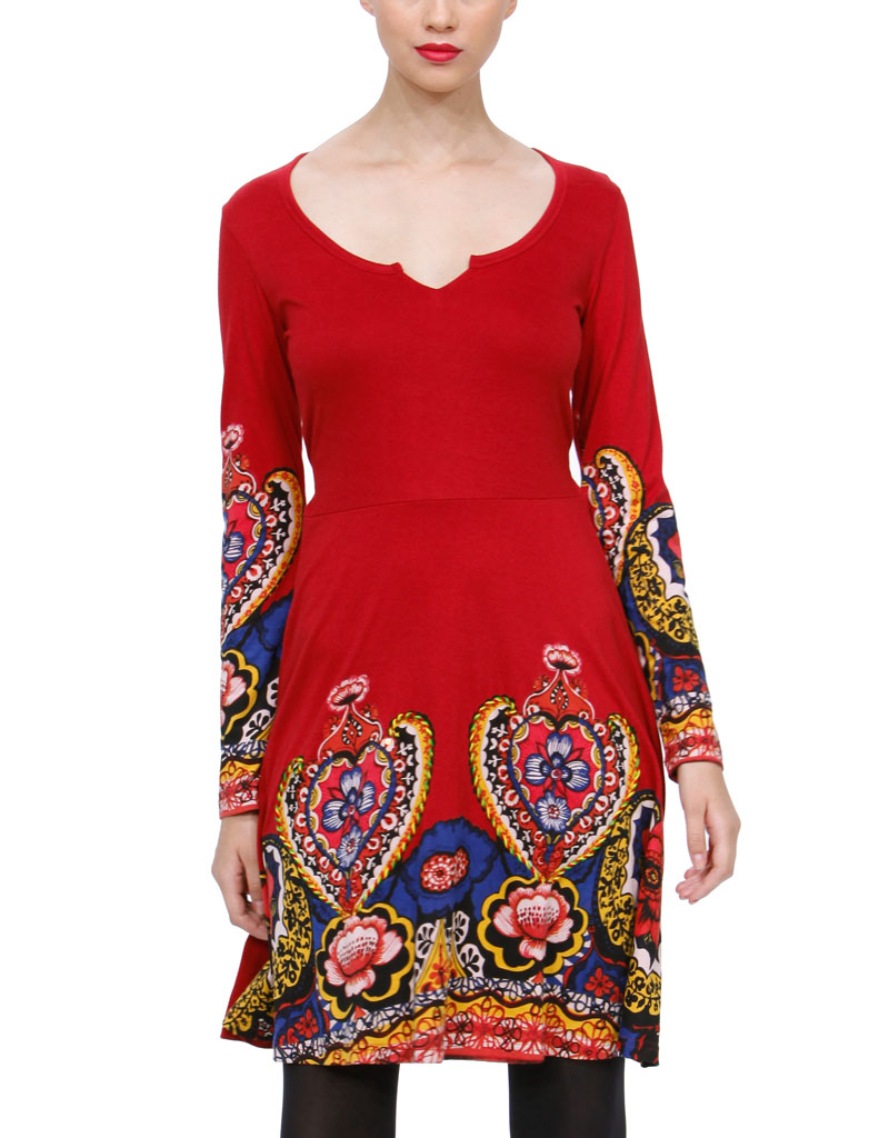 Persian clothing store Women clothing stores