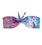 Desigual Carry Over bikini top
