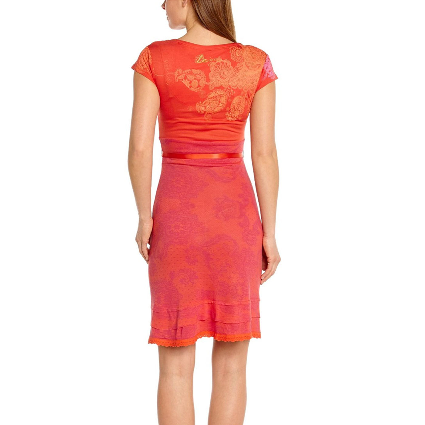 Find great deals on eBay for xl dresses. Shop with confidence.