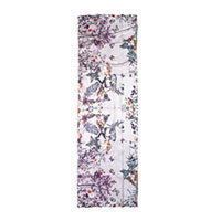 Front Row Society Wistmans Wood print scarf