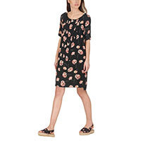 Nice Things Fallen Flowers dress 42