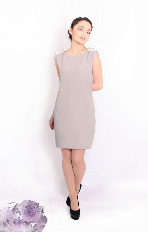 Kleid | Tolle Angebote jetzt auf kik.de!