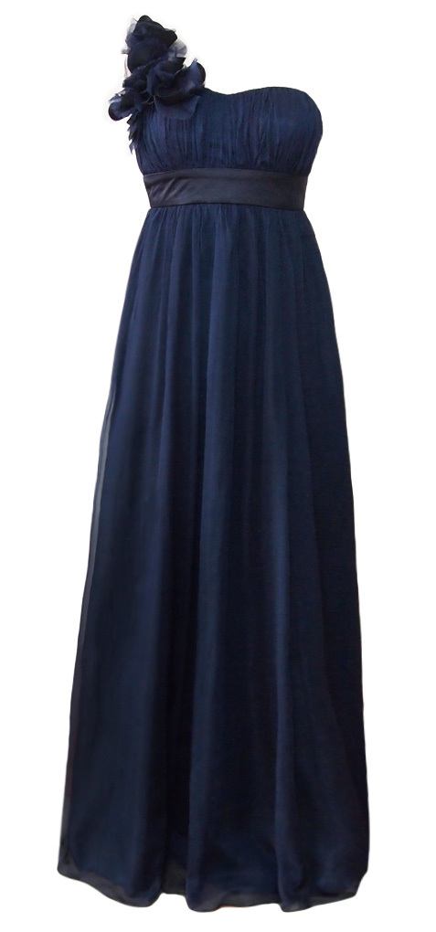 Fever-Ivy-GownKleid-navy2.jpg