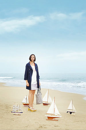 Campagne-Nice-Things1-sm-sailing-S13.jpg