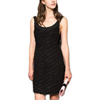 Mina Haspin dress black XS-S