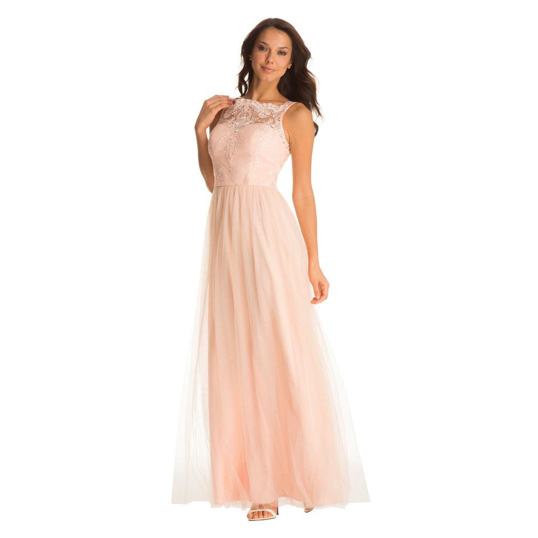 17b1f2f3b0519 White Maxi Dresses At Macys - raveitsafe