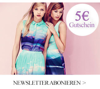 shop-newsletterde