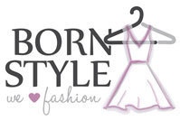 Born2Style Fashion Store